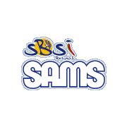 SAMS Sul e Ilhas